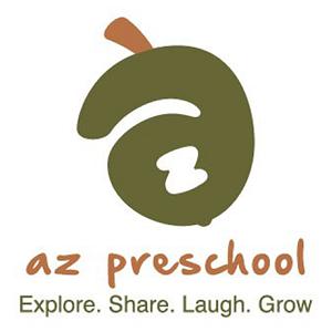 AZ Preschool Virtual Class @ AZ Preschool, Taman Molek, Johor Bahru
