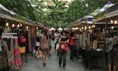 The Market @ Mont Kiara