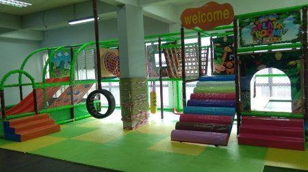 Pine Hills International School (Early Years), Subang Jaya