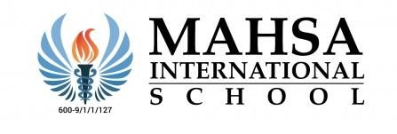 MAHSA International School (Primary & Secondary), Bandar Saujana Putra, Jenjarom