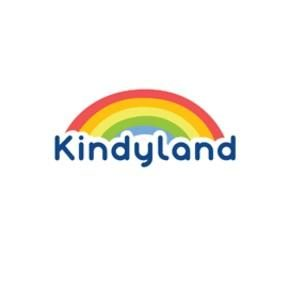 Kindergarten/Mandarin Teacher @ Kindyland, Tropicana, Petaling Jaya