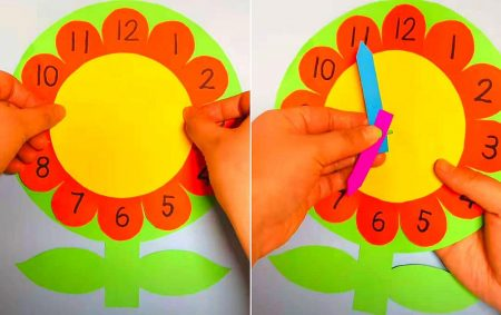 Merdeka Fun Pack: 3 Exciting Activities for Kids