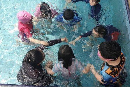 Discover International School (Early Years), Seri Kembangan