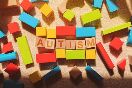 Challenges Faced by Parents with Autistic Children