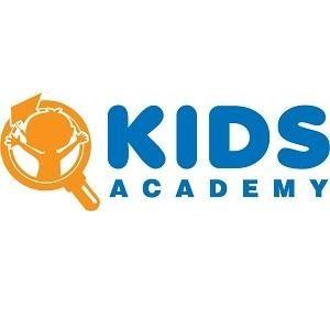Preschool Teacher @ Kids Academy