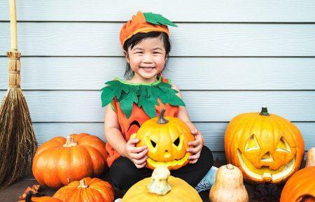 Virtual Spooktacular Halloween Fun for Kids