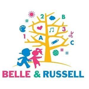 Kindergarten Class Teacher @ Belle & Russell Kindergarten, Kota Damansara, Petaling Jaya