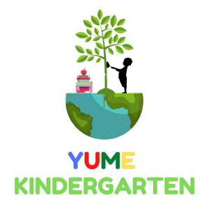 Nursery Teacher / Class Teacher @ Tadika Yume, Bandar Puchong Jaya