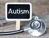 How Do I Know If My Child Has Autism?