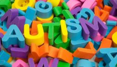 Autism 101: Understanding Types of Delays and What Should You Do