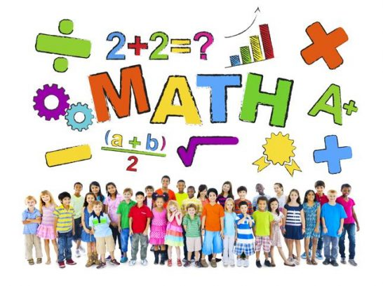 Singapore's Approach on Learning Mathematics
